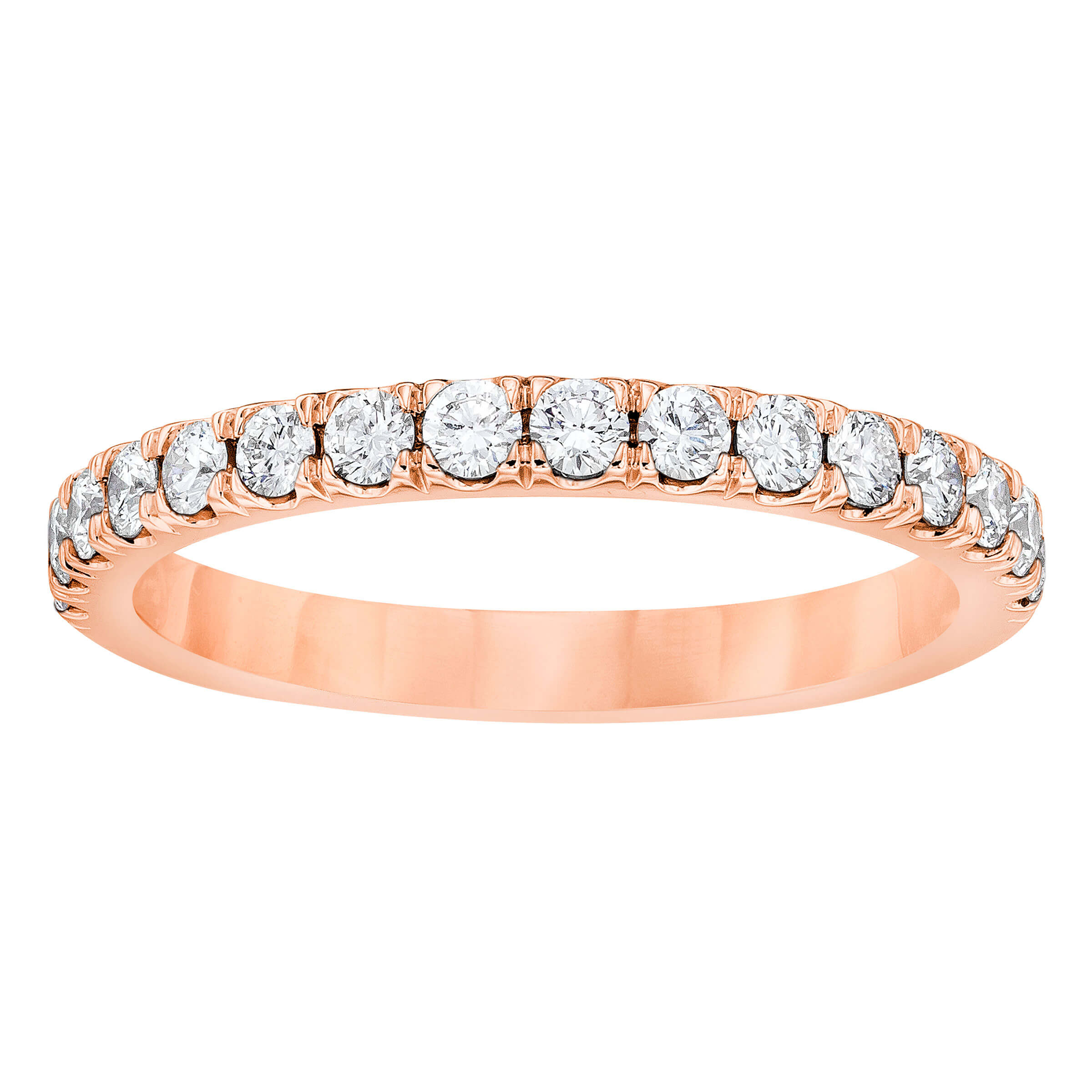 03005_Jewelry_Stock_Photography-Rose-Gold