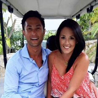 Bridal Testimonial | Sean & Andrea