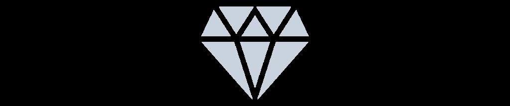 ViaRaz Diamond Icon (Wide)